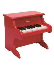 Hape - Playful Piano - Rot
