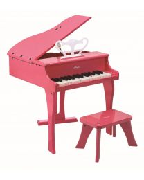 Hape - Happy Grand Piano Rosa